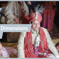 Ninian Smart's Seven Dimensions of Religion and Why it is Helpful