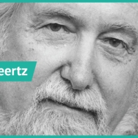 "Clifford Geertz - Religion as a ""System of Symbols"""