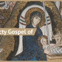Jesus and the Infancy Gospel of Thomas: What Do We Know?