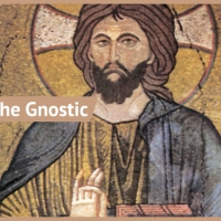 Gnosticism, the Gnostic Texts/Gospels, and the Historical Jesus: What Do We Know?