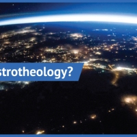 What is Astrotheology?