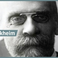 Emile Durkheim - Sociologist and His Theory of Religion