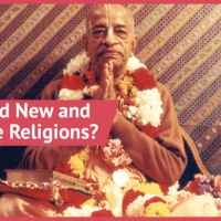 How is Science Being Used By New and Alternative Religions?