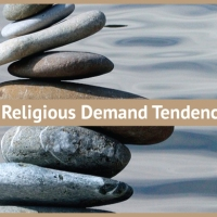 Why Are Human Beings Religious? The Vulnerable Religious Demand Tendency.