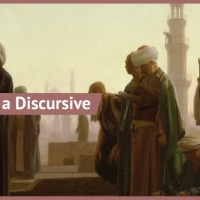 Talal Asad: Religion as a 'Discursive Tradition'