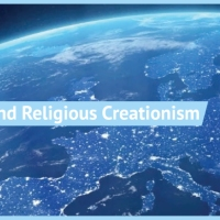 Scientific and Religious Creationism: What Do We Know?