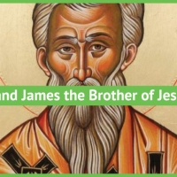 Mythicist Richard Carrier's Misrepresentation of James the Brother of Christ