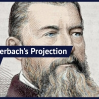 Ludwig Feuerbach's Hypothesis of Religion as a 'Projection'
