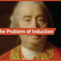 David Hume: The Problem of Induction