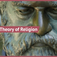 What was Karl Marx's Theory of Religion?
