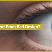 The Theism-Atheism Debate: The Problem of Bad Design