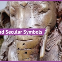 What Are Religious and Secular Symbols?