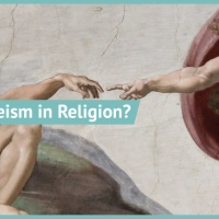 What is Fideism in Religion?
