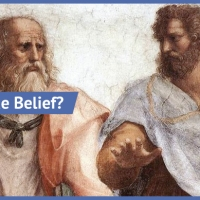 Three Types of Knowledge and Justified True Belief (JTB)