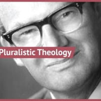 John Hick - An Inclusive Religious Pluralism in World Religions