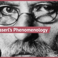 What is Edmund Husserl's Phenomenology?