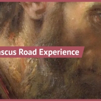 What Was Paul's Damascus Road Experience and its Significance?
