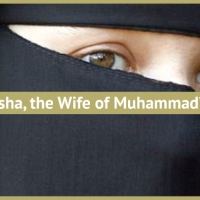 Who was Aisha, the Wife of Muhammad?