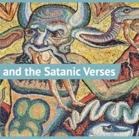 Muhammad and the Challenge of the Satanic Verses