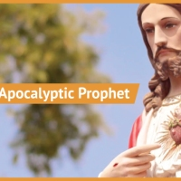 The Historical Jesus as an Apocalyptic Prophet