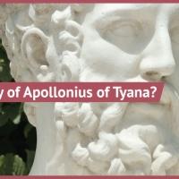 Is Jesus a Copy of Apollonius of Tyana?