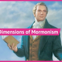 The Seven Dimensions of Mormonism