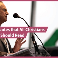 90 Atheist Quotes that All Christians and Atheists Should Read