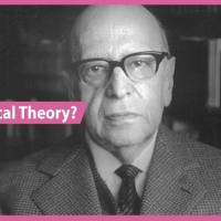 What is Critical Theory?: Its Theorists and Major Ideas Simply Explained