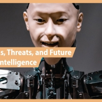 The Concerns, Threats, and Future of Artificial Intelligence (AI)