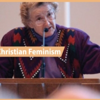 Evangelical Christian Feminism: Many Perspectives, Interests, and Insights