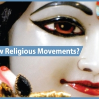 What are New Religious Movements?
