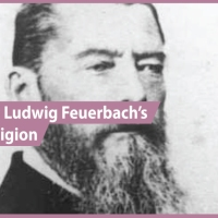 Ludwig Feuerbach on Religion as a 'Projection': A Reflection