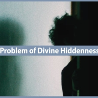 The Theism-Atheism Debate: God and the Problem of Divine Hiddenness